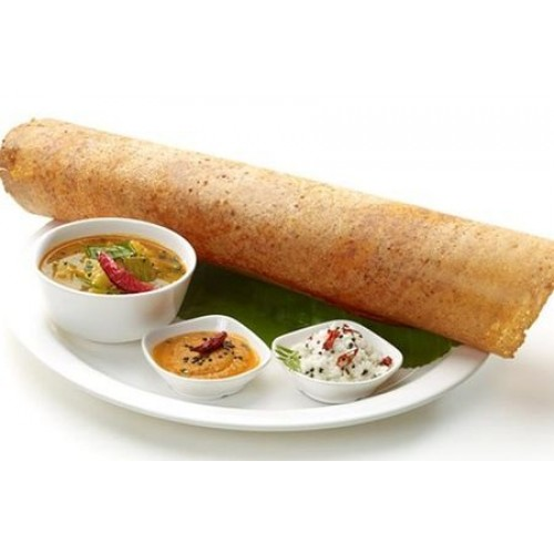 masala dosa recipe | masala dosa batter recipe in mixie